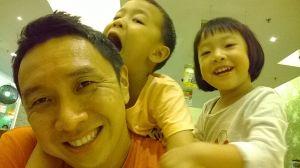 Ziyan_children