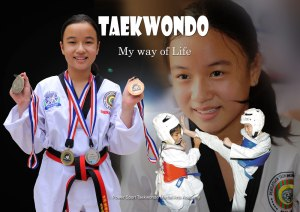 TKD-my-way-of-life