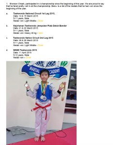 Broson_medals