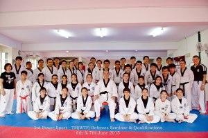 3rd-PSport-Referees-Seminar_group-photo