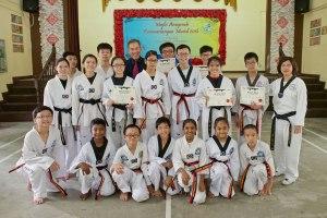 group-DSC_8839