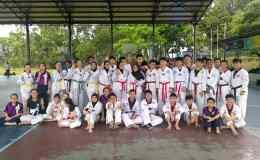 SMK BU3 Committee2020